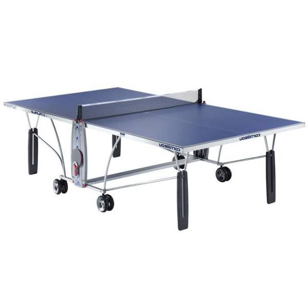 Amazon Table de ping pong cornilleau 740 ou table de ping pong cora