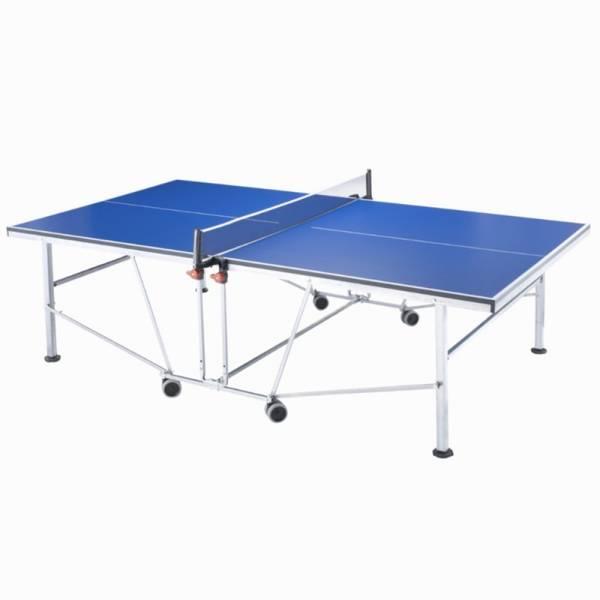 Sélection Quelle table de ping pong choisir ou table de ping pong cornilleau s drive outdoor