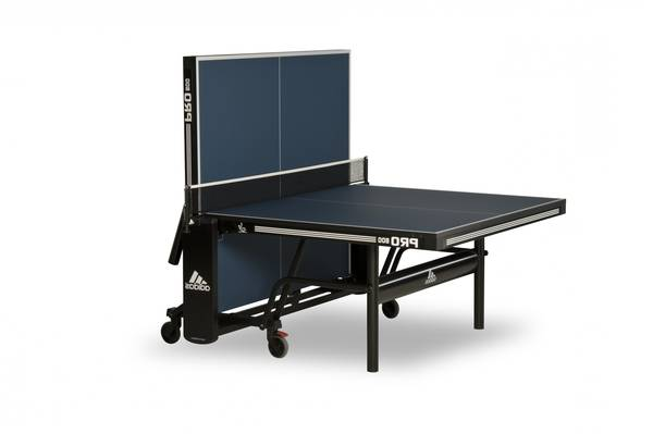 Table de ping pong cornilleau world champion : promotions – commander – Top 3