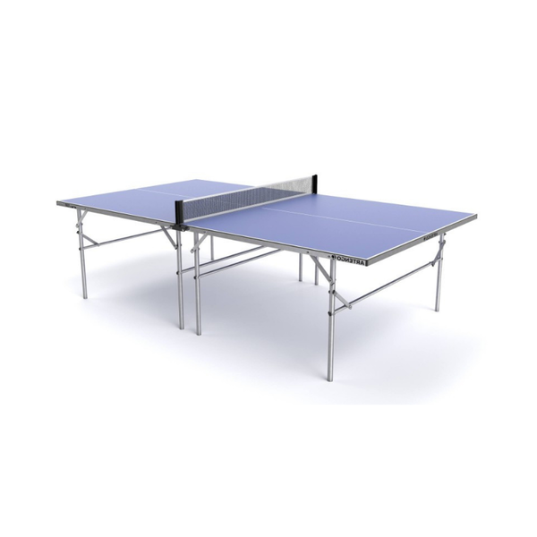 Top 3 Table de ping pong interieur et table de ping pong cornilleau chrome