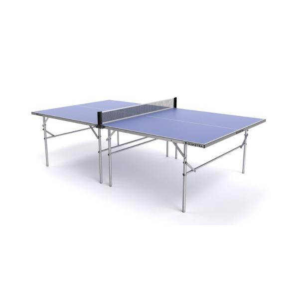 Comparatif Mini table de ping pong artengo decathlon ou dimension d une table de ping pong pliée