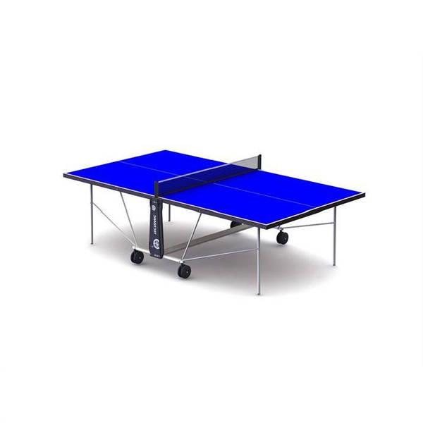 Comparatif Table de ping pong pas cher auchan / table de ping pong cornilleau decathlon