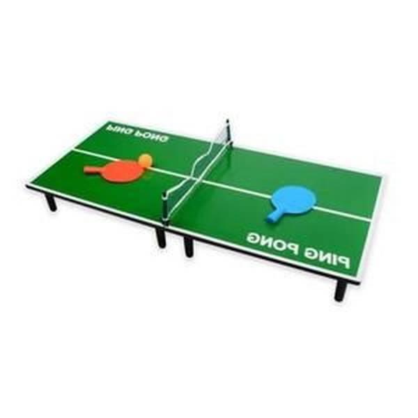 Prix Table de ping pong outdoor cornilleau 240 et monter une table de ping pong