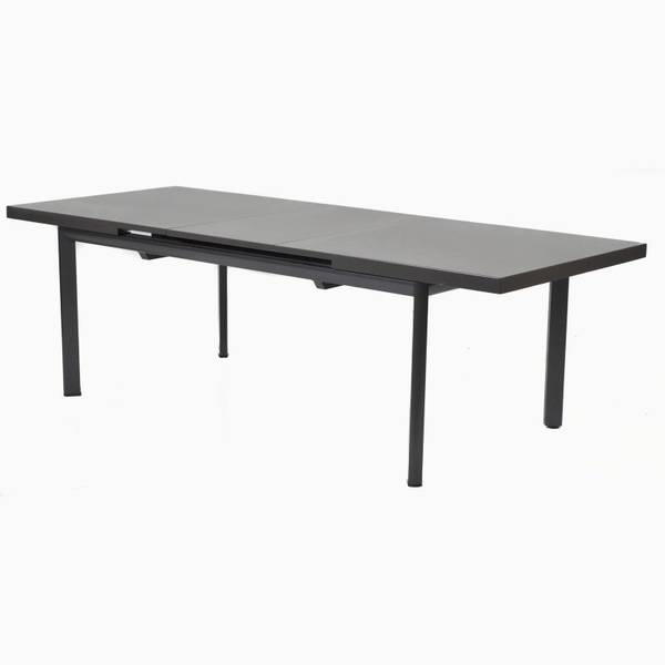 Meilleur Table de ping pong artengo 744.0 et decathlon table de ping pong exterieur