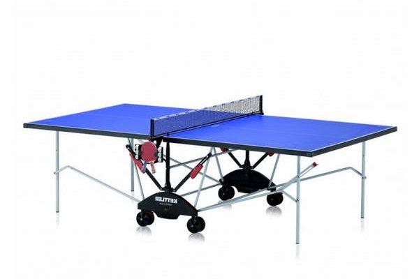 Best Piece detachee table de ping pong pour table de ping pong cornilleau occasion le bon coin ...