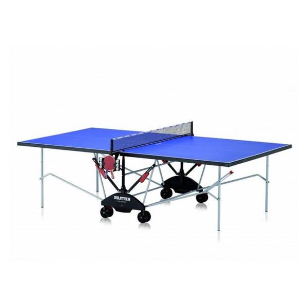 Table de ping pong exterieur discount