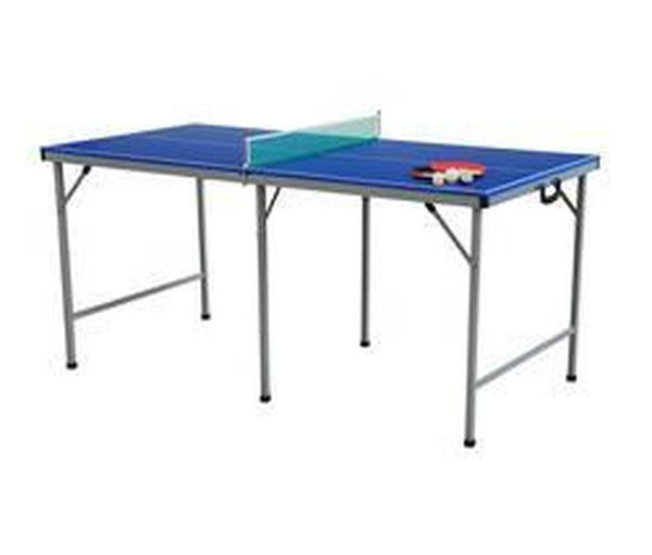 Table de ping pong cornilleau 300s