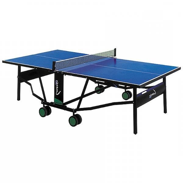 Housse de protection table de ping pong #NOM?