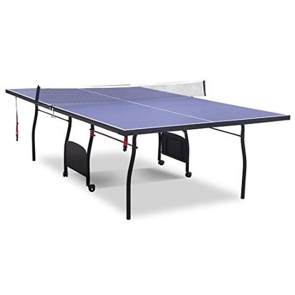 Table de ping pong cornilleau 240 : coupon – exceptionnel – utile