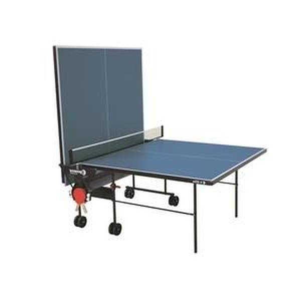 Table de ping pong equinox outdoor : pas cher – achat malin – simple