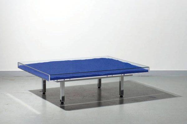 Prix Table de ping pong moins cher / faire une table de ping pong soi meme