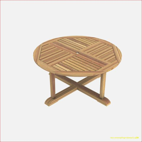 Transport table de ping pong