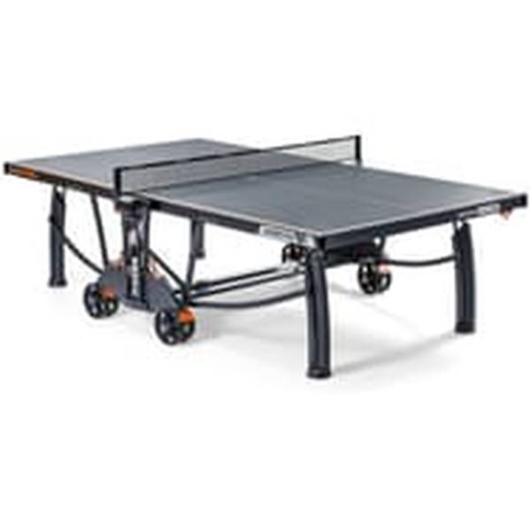 Table de ping pong cornilleau 240 : prix – ultra moderne – Top