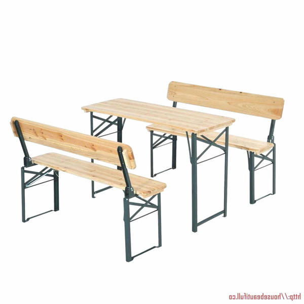 Discount Meilleure table de ping pong exterieur / table de ping pong moins cher