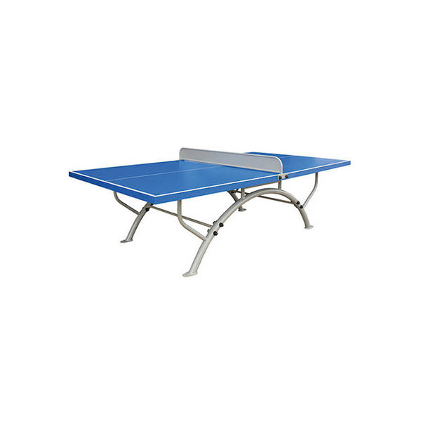 Discount Table de ping pong exterieur d occasion et table de ping pong exterieur cdiscount