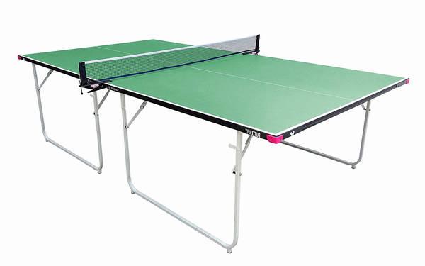 Amazon Housse de table de ping pong sponeta / fabriquer une table de ping pong pliante