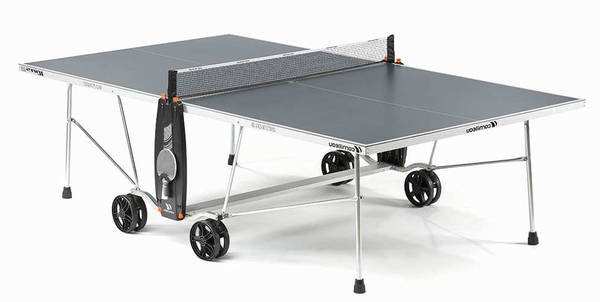 Top 3 Plateau pliable pour table de de ping pong : table de ping pong outdoor cornilleau deep blue