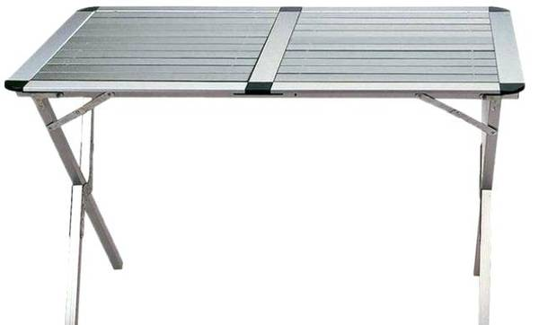 Test Filet pour table de ping pong cornilleau / table de ping pong sven waterproof