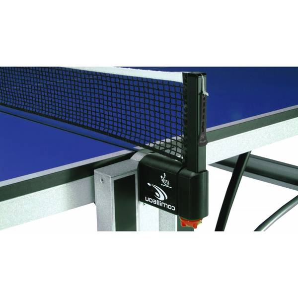 Meilleur Table de ping pong exterieur pliable et table de ping pong amazon