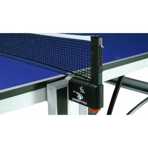 Avis Mini table de ping pong 3 en 1 ou table de ping pong decathlon dimension