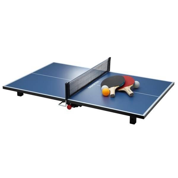 Table de ping pong exterieur auchan