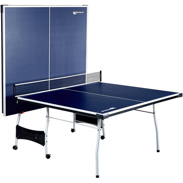 Table de ping pong athleticum