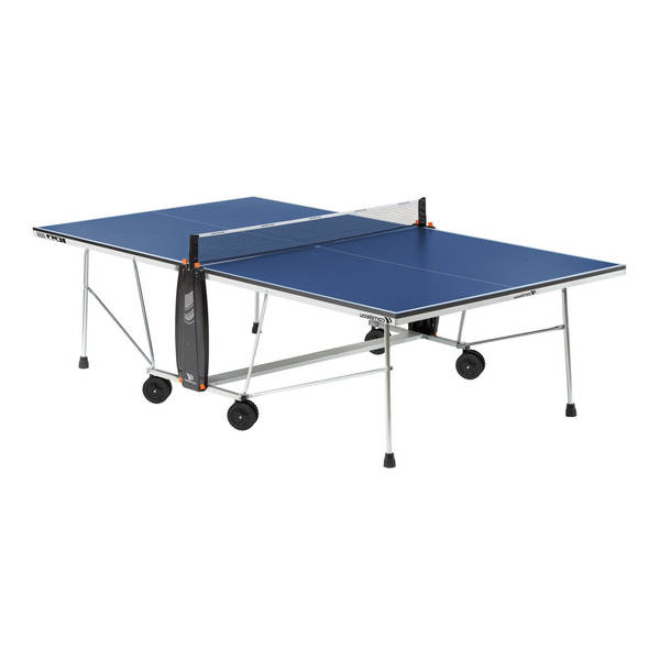 Avis Destockage table de ping pong outdoor ou table de ping pong verte