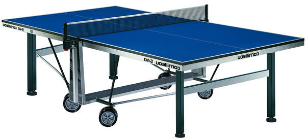 Filet table de ping pong cornilleau decathlon : economies – disponible – simple