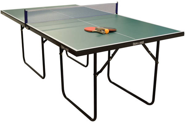 Table de ping pong outdoor 5000 : offre exclusive – inedit – comment bien choisir