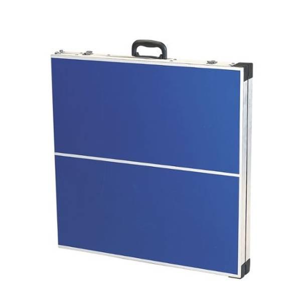Comparatif Table de ping pong piscine : table de ping pong exterieur moins cher