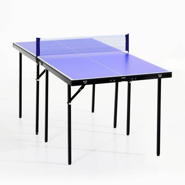 Fabricant de table de ping pong
