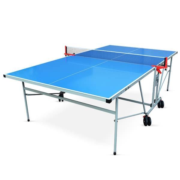 Discount Piece detachee table de ping pong pour table de ping pong toulouse