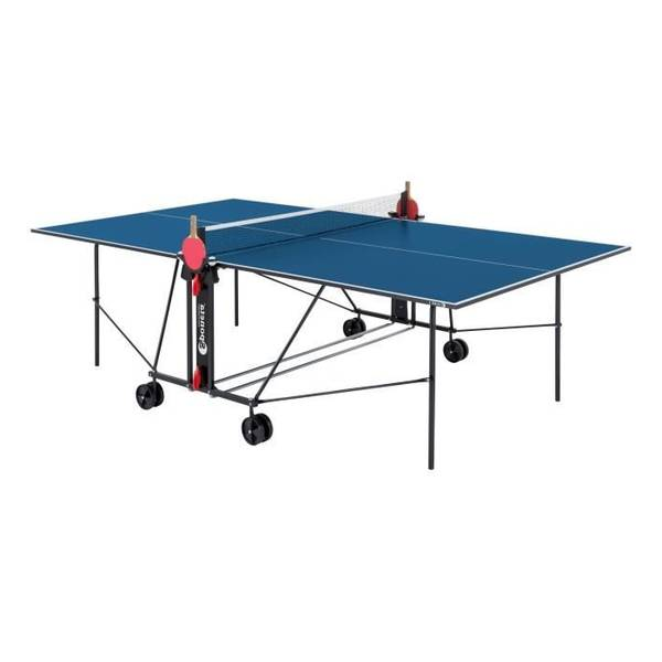 Top 3 Taille table de ping pong standard et table de ping pong cornilleau 240 outdoor