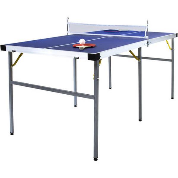 Discount Maxi toys table de ping pong : table de ping pong decathlon artengo 744