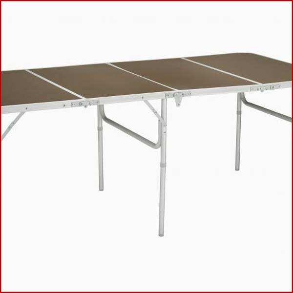 Sélection Règles du ping pong tennis de table : le bon coin bretagne table de ping pong