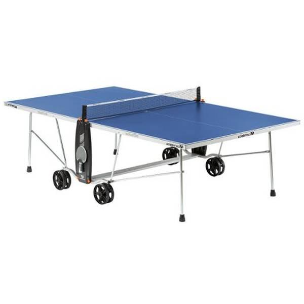 Best Housse de protection table de ping pong artengo ou comment fabriquer une table de ping pong