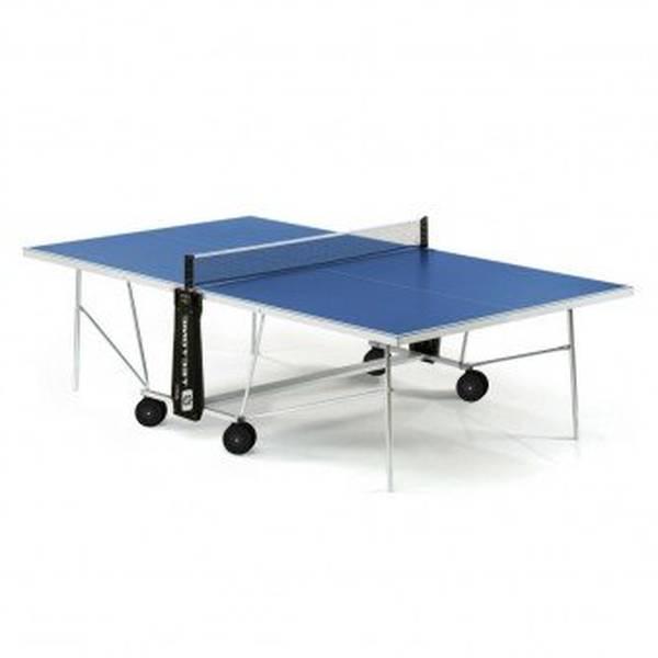 Comparatif Table de ping pong decathlon carton et table de ping pong billard baby foot