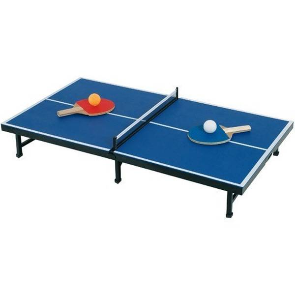 Conseils Table de ping pong sponeta decathlon et table de ping pong 250s crossover outdoor