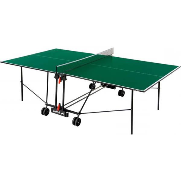 Plan d une table de ping pong