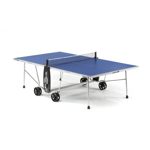 Prix Dimension table de ping pong pliee / table de ping pong occasion belgique
