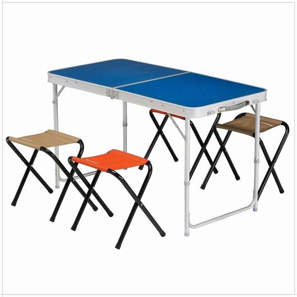 Peinture table de ping pong exterieur : economique – solde – pratique