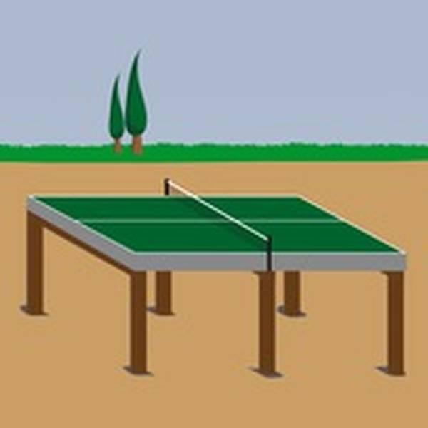 Comparateur Notice de montage table de ping pong cornilleau / table de ping pong cornilleau occasion