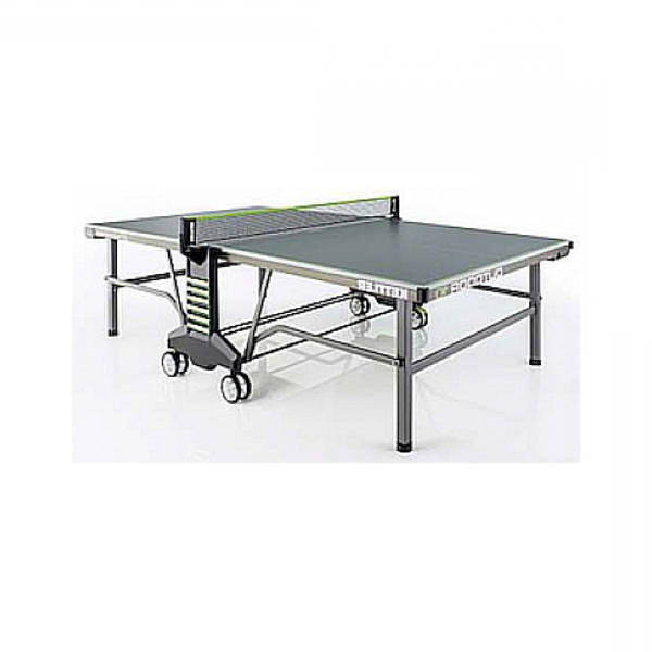 Cornilleau raquette tennis de table ping pong bois perform 600 : offre unique – achat – performant