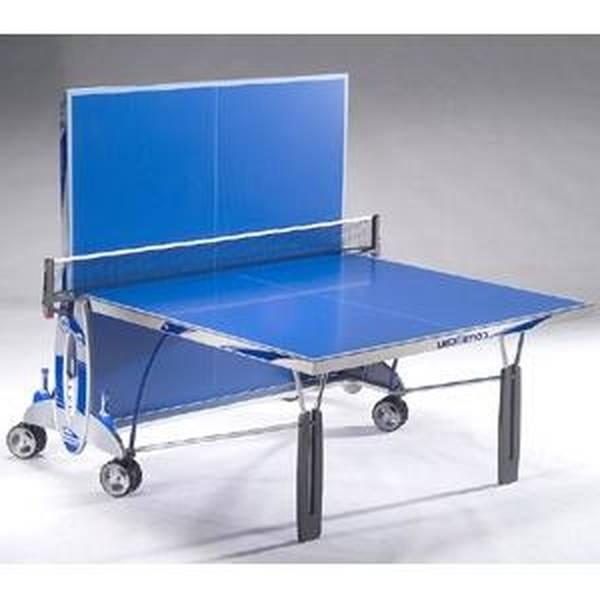Table de ping pong psg : code promo – dernier cri – super