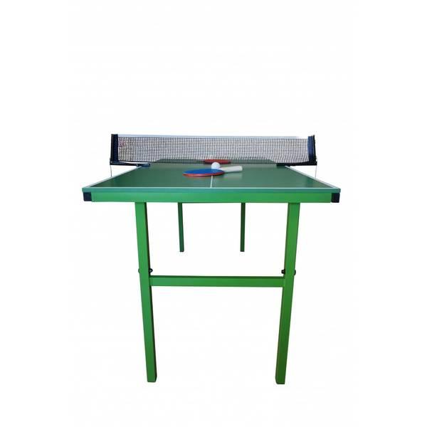 Table de ping pong sponeta : economie – nouveau – guide