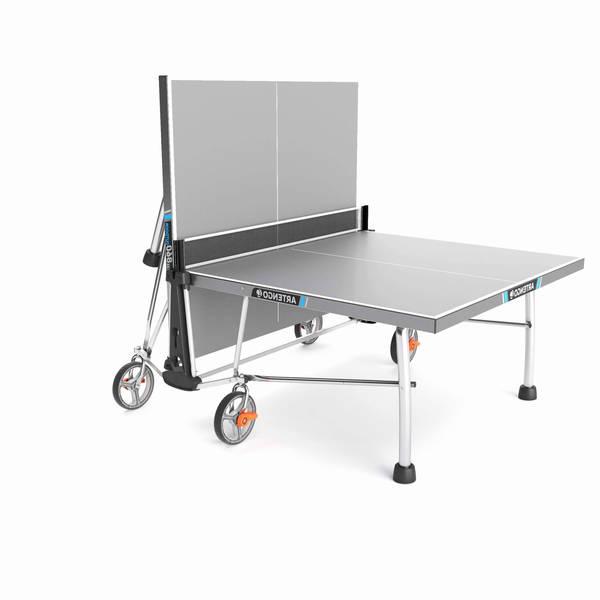 Dimension plateau table de ping pong : a saisir – garantie – avis clients