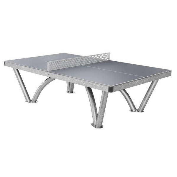 Guide Ancienne table de ping pong pour table de ping pong infinity