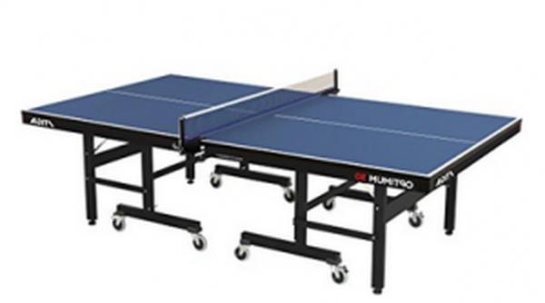 Pas cher Tennis de table ping pong ou table de ping pong à donner