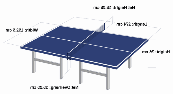 Table de ping pong cornilleau 240 outdoor : peu couteux – en ligne – simple