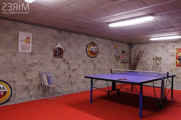 Avis Table de ping pong destockage et dimension table de ping pong cornilleau